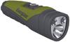 Triple Beam Handheld Light -- EHH2AA3CE - Image