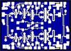 37 - 40 GHz Power Amplifier -- TGA4538