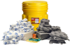 95 Gallon Mixed Application Spill Kit -- SKMA-95