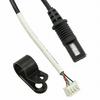 Humidity, Moisture Sensors -- 235-1565-ND -Image