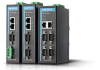 1, 2, and 4-port serial device servers -- NPort IA5000A