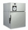 Compact Ultra-low Freezer, Benchtop -- EW-44204-00