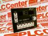 ZAXCOM VIDEO SDR300 ( REMOTE CONTROL ANALOG T.B.C. MODULE ) -Image