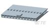 FFC Connectors -- 6-1437250-4