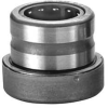 Combination Bearing,Bore Dia. 20 mm -- 4XFD6