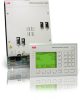 Multi Function Controller -- Millmate Controller 400