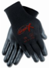 MCR Safety Bi-Polymer Dipped Nylon Shell Ninja X High Pe…