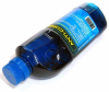 Zalman G200 Water Cooling Additive -- 13950