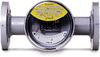 Armor-Flo™ 3600 Series Flowmeter with Signal Output - Image