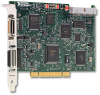 NI PCI-1426 with NI-IMAQ, 16MB -- 779210-01