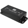 Power over Ethernet (PoE) -- 993-1213-ND - Image