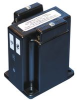TE CONNECTIVITY / CROMPTON - 460-288 - Current Transformer -- 916062