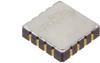 Motion Sensors - Accelerometers -- 1267-1014-2-ND -Image