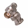 Coaxial Connectors (RF) - Adapters -- 1427-1063-ND -- View Larger Image