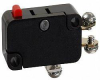 Miniature Limit Switch Plunger -- 78454921734-1