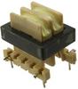 Common Mode Chokes -- CME2425-8-B-ND -Image