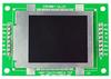 Graphics Display Development Kits -- 8892939