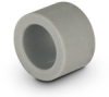Plain Sleeve Bearings - Inch -- BSPPLN-080800E
