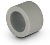 Plain Sleeve Bearings - Inch -- BSPPLN-081200E