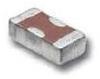 RF Filter -- 2450BP15E0100