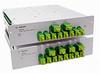 Fiber Optic Equipment -- N2280A