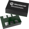 Oscillator -- MX555ABA - Image