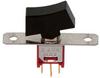 Rocker Switches -- EG5807-ND -Image