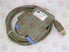 HEWLETT PACKARD COMPUTER Q1342-60001 ( CABLE USB CONVERTER FOR HP1000 PRINTER )