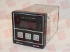 DANAHER CONTROLS 2431101 ( 1/4 DIN PID CONTROLLER, ALL INPUTS, 4-20 MA, RELAY, RELAY, NONE, 115 VAC INPUT & RELAYS, NONE ) - Image