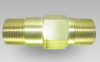 Check Valves -- FCAM Series -Image