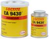 Henkel Loctite EA 9430 Epoxy Adhesive Off-White 2 lb Kit -- 398461 -Image