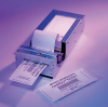 777 TITO THERMAL PRINTER