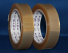 #228 Acrylic Splice Tape