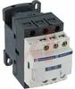CONTACTOR, UP TO 10 HP AT 575/600 VAC 3-PH., 120 VAC CTRL., 1 NO/1 NC AUX. -- 70007269 - Image