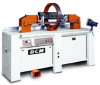 Magnetic Particle Inspection System -- MPI 3062