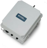 NI WSN-3295, Programmable Gateway Enclosure w/ external antenna -- 782044-01
