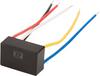 LED Drivers -- LDU4860S600-WD-ND -Image
