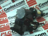 MOTOR .06HP DC 2318P TENV GM -- GP233005
