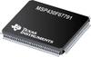 MSP430F67791 MSP430F67791 Mixed Signal Microcontroller -- MSP430F67791IPEU