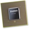 Storage I/O Controller (IOCs) -- SAS3008