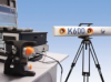 K-Series Optical CMM -- K500