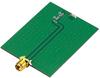 Antenna Evaluation Board -- WLAD.01