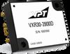 DC-DC Converter -- VXR30-2800D -- View Larger Image