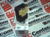 SICK OPTIC ELECTRONIC I16-SA203 ( (6025063) I16 SERIES STANDARD DUTY, 2 NC, M20 CONDUIT ENTRY,I16-SA203, I16-SA203 SAFETY INT ) -Image