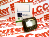 PERCOMM PAGERS INC PA8002 ( ALPHANUMERIC PAGER 462.775MHZ 1200BPS ) -Image