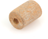 Solder Pellet 36234, 2/0 GA, Orange, Sold in packs of 25 -- 36234 -Image