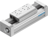 Ball screw linear actuator -- EGC-120-100-BS-10P-KF-0H-ML-GK -Image