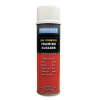 All-Purpose Foaming Cleaner w/Ammonia, 19 oz. Aerosol -- BWK342-A - Image