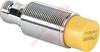 Sensor, Proximity, Input Type: Inductive, Range: 15mm Max -- 70034451