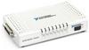 GPIB-RS485/422 Controller & Converter, U.S. 120VAC -- 779733-01